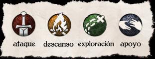 ter01_diagram_action-symbols_es